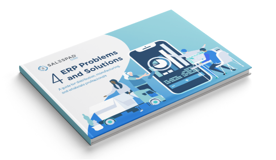 4ERP_ProblemsAndSolutions_ebook_Mockup2