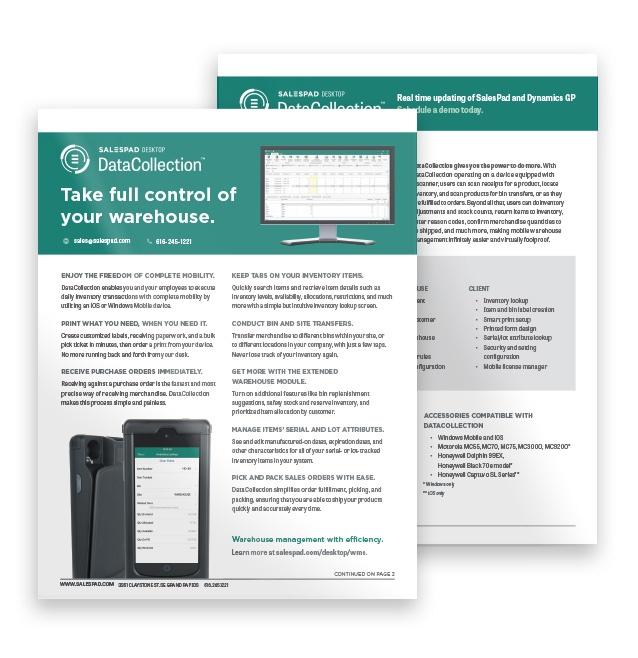 DataCollection_FactSheet.jpg