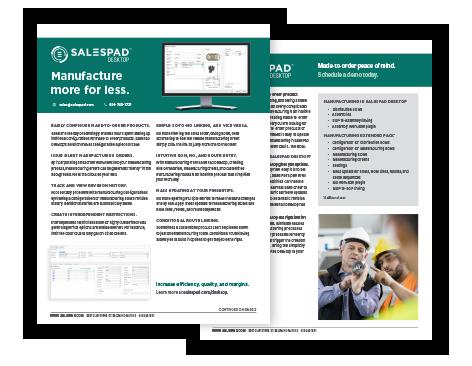 ManufacturingFactSheet.png